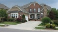 Open House Sunday July 1 2012 at 201 Belrose Dr, Cary, NC 2:00 pm to 4:00 pm